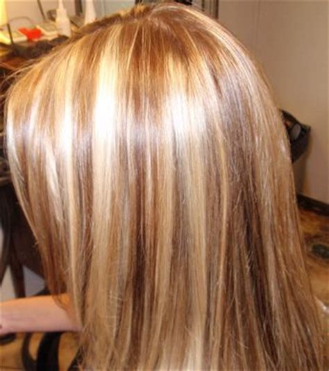 pictures of dimensional hair colors multi color hair hi lights dimensional hair color by
