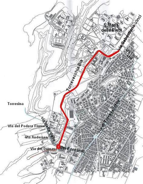 ufficio di collocamento roma torrevecchia torrevecchia bis giugno 2011 torresina
