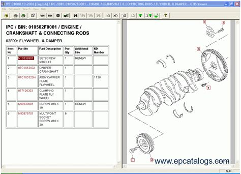 bentley continental 2004 2010 repair manual cars catalogues