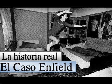 imagenes reales expediente warren la historia real de el caso enfield expediente warren