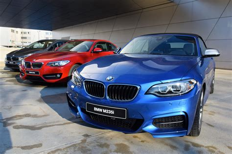 bmw notebook oem takes questions on joining position