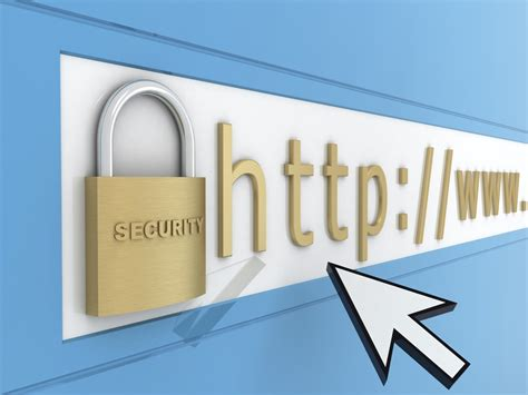 web security northern computer kelowna website security
