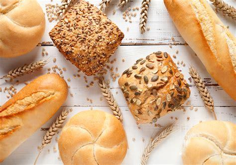 alimenti vietati ai celiaci dieta celiaco quali sono i cibi vietati melarossa