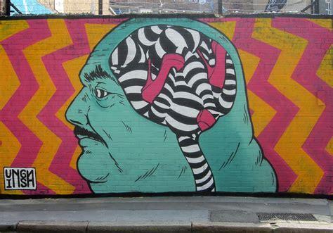 Graffiti Or Vandalism Essay by Graffiti Or Vandalism Discursive Essay Writing
