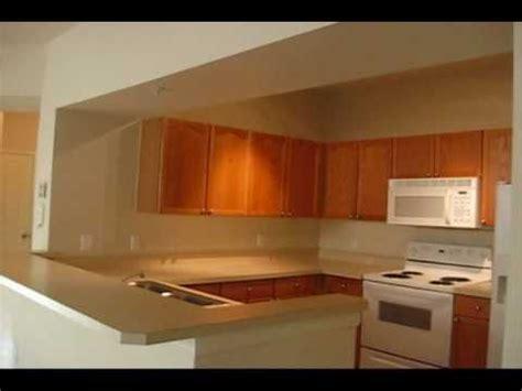 condominiums for sale: courtney palms condominiums, tam