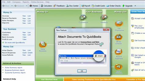 tutorial de quickbooks en espanol quickbooks tutorial aprenda quickbooks en espa 241 ol