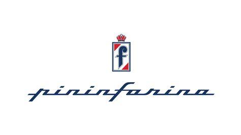 pininfarina logo hd png information carlogos org
