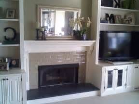 30 Inch Wide Bookcase Diy Built In Bookshelves Around Fireplace American Hwy
