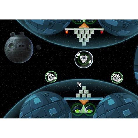 Kaset Ps Vita Angry Birds Wars ps vita angry birds wars iphone26 ru