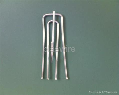 curtain hooks for pole curtain wire curtain pole curtain hooks curtain