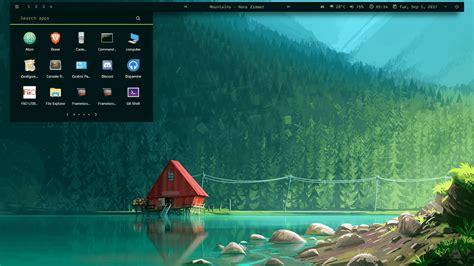 home design software free for windows 8 100 home design software free windows 8