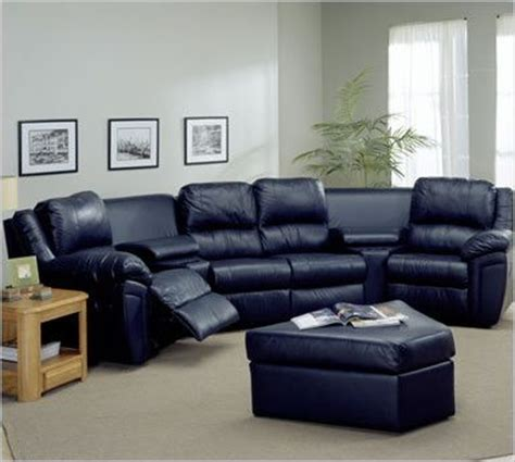 disassemble recliner sofa how to disassemble the sofas reclining sofas and sectional