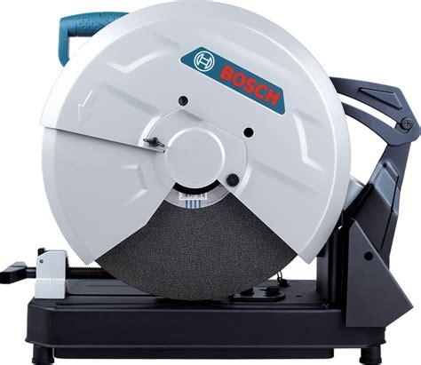 Cut Bosch Gco 2000 14 0 gco 2000 profesional tronzadora para metal bosch