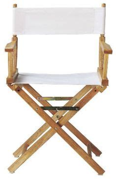 best contemporary directors 65 best director chairs images on cottage