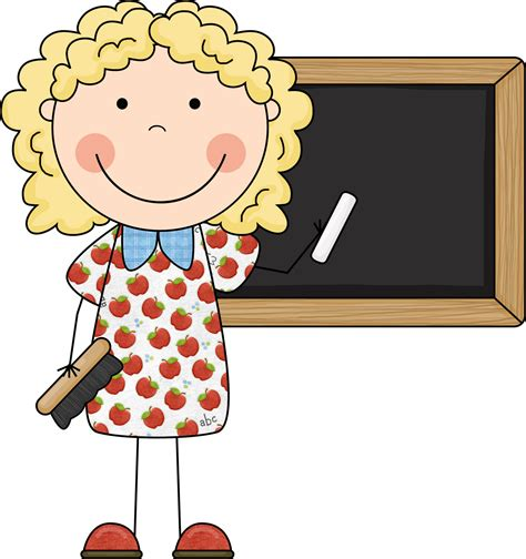 clipart for teachers clip cliparts co