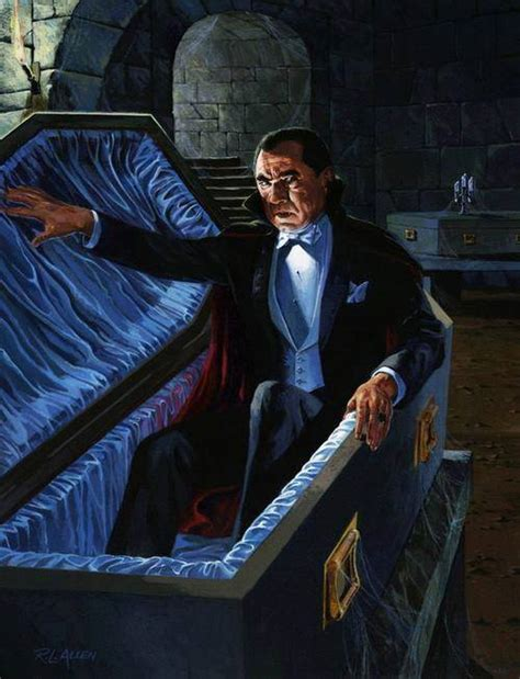 Buku Misteri Horor In Search Of Dracula the immortal count seeker of