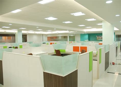 design house india pvt ltd 28 images corporate offices