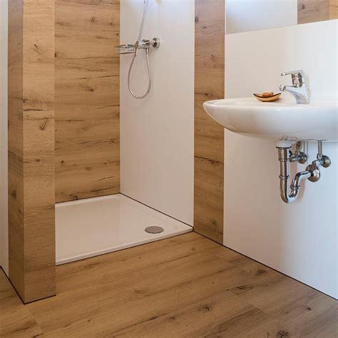 badezimmer wandverkleidung wandverkleidung f 252 r badezimmer vk11 hitoiro