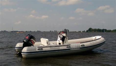 zodiac rubberboot almere rubberboten watersport advertenties in flevoland