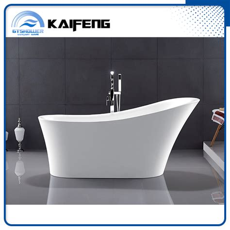 Bathtub Supplier by Bathtubs China Suppliers Reversadermcream