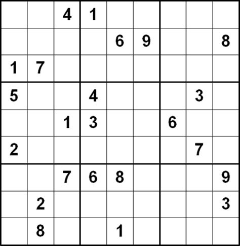 printable sudoku diabolical try our sudoku challenge daily mail online autos post