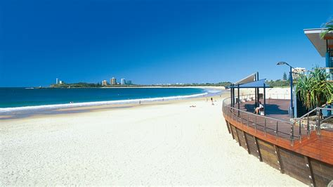 sunshine coast holiday deals queensland