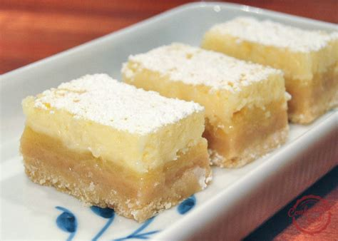 cheesecake topping bar zesty lemon bars with cheesecake topping2 comfortable food
