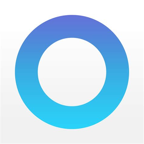 design icon circle circle app icon top 100 app icon designs pinterest