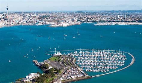 boat supplies bayswater bayswater marina auckland marine directory new zealand