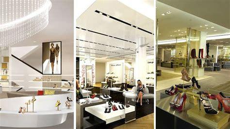 shoe department shoe department showdown saks macy s and barneys