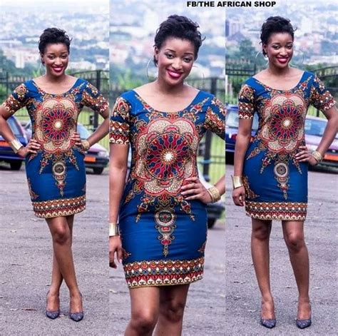 african pattern dress tumblr african fabric dashiki pattern used for dress
