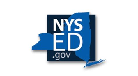Education Consulting Firms Nyc Mba by State Government Gedeon Grc Consultinggedeon Grc Consulting