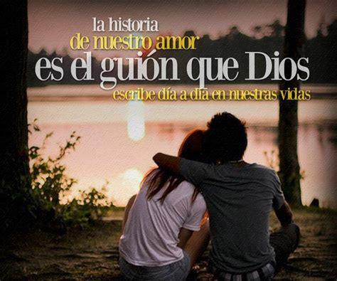 imagenes cristianas de amor a dios las mejores las mejores imagenes de amor cristianas para enamorados