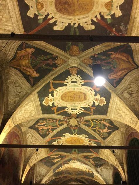 la veranda borgo santo spirito la veranda dell hotel columbus rome le vatican le borgo