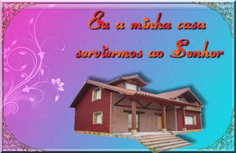 imagenes con mensajes cristianos en portugues im 225 genes cristianas mensajes en portugu 233 s