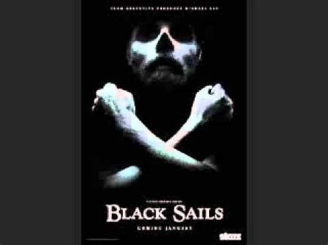theme music black sails 28 best les parapluies de cherbourg images on pinterest