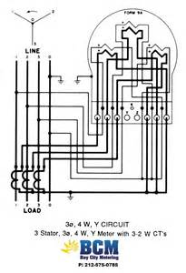 electrical wiring diagrams 480v metal halide ballast wiring diagram schematic