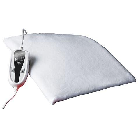 almohadas niños el corte ingles almohadillas 183 electrodom 233 sticos 183 el corte ingl 233 s
