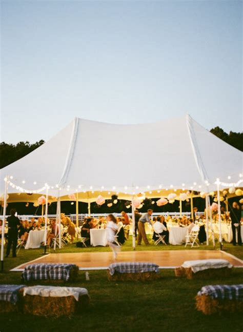 Ideas For Outdoor Wedding Reception by Top 18 Whimsical Outdoor Wedding Reception Ideas