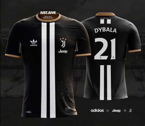 desain jersey bola voli rekaan desain jersey juventus dengan logo baru bola net