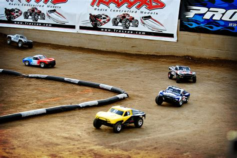Rc Cars Races rc racing is all wrong rc car