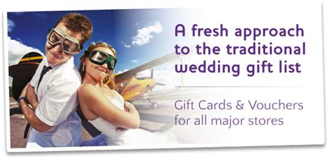 Discover Gift Card Partners List - popular gift list gifts free wedding gift lists the gift list