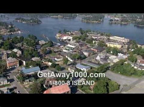 public boat launch alexandria bay ny 2013 alexandria bay ny youtube