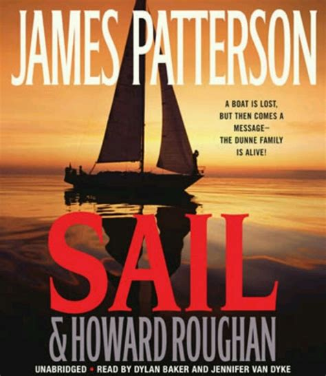 sail books sail by patterson books if only i had the time