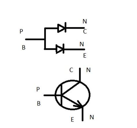 2n3055 transistor testing autotronics 2011 testing 2n3055 transistor