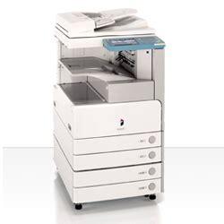 Mesin Fotocopy Canon Image Runner 2520 supplier jual mesin fotocopy canon rekondisi bekas 2013