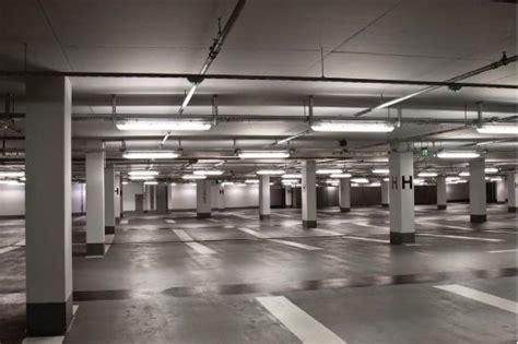 Parking Garage Lighting Fixtures Led T8 Retrofit For Parking Garage Lighting Lighting For Parking Garages