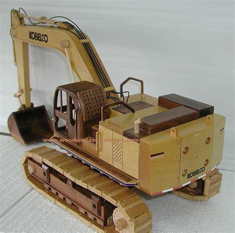 Harga Rc Excavator Liebherr les 58 meilleures images du tableau miniatures de chantier