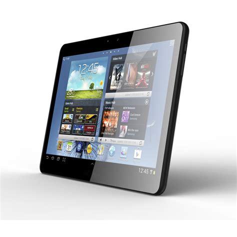 Tablet Android Murah Di Surabaya ainol numy 3g ax10 10 1 inch ips screen android 4 2 16gb black jakartanotebook