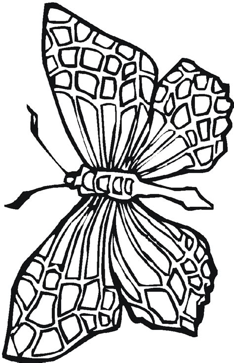 Stained Glass Coloring Page stained glass coloring pages coloringpagesabc
